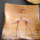 Creazioni in ceramica di Lucia Salis
