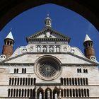 Cremona - Duomo 2