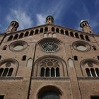Cremona - Duomo