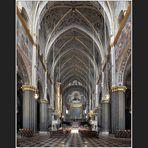Cremona   Duomo Santa Maria Assunta