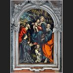 Cremona   Duomo Santa Maria Assunta II