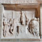Cremona   Duomo Santa Maria Assunta III