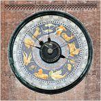 Cremona   Duomo Santa Maria Assunta VI