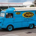 Crepes Mobil