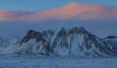 crepuscolo islandese (3)