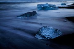crepuscolo sulla spiaggia dei diamanti (2)