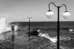 Crete, Greece, 2015