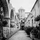 Crete / Kreta #5