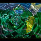 Cristal líquido (para Angie J.J.)