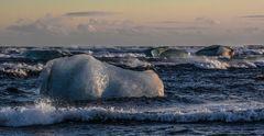 cristalli di ghiaccio (10)