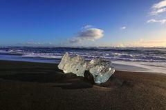 cristalli di ghiaccio (20)