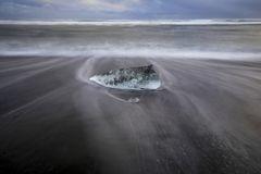 cristalli di ghiaccio (3)