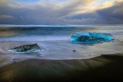 cristalli di ghiaccio (4)