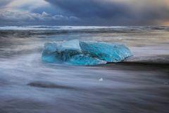 cristalli di ghiaccio (5)