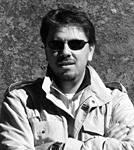 Cristian Ceccanti