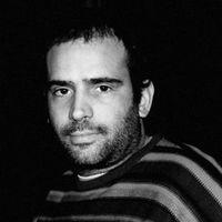 Cristian Lozano