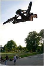 Cristian Lutz - AIR2!