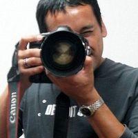 Cristian Soto L