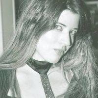 Cristina Carboni