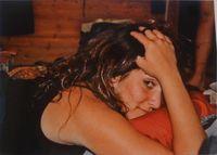 Cristina D'Este