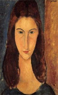Cristina Ioana S.