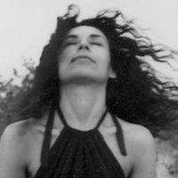 Cristina Pola