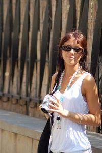 Cristina Repetto