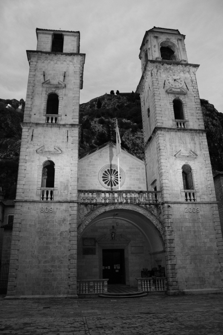 Crkva 3