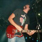 CRN 2007 - Flatfoot 56