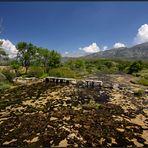 Croatia | Cetina River |