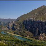 Croatia | Cetina Valley |
