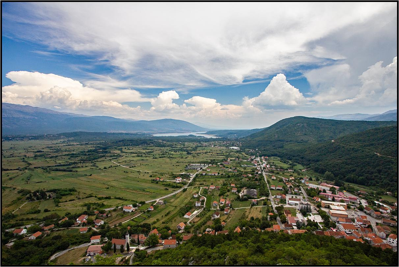 Croatia | into the wide open |