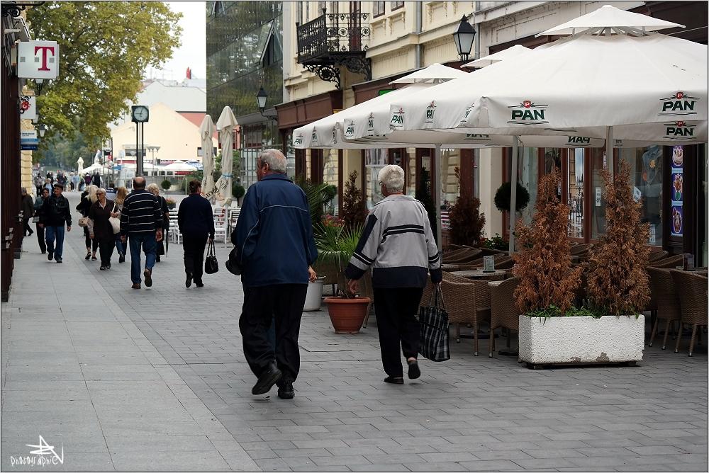Croatie - Vukovar II