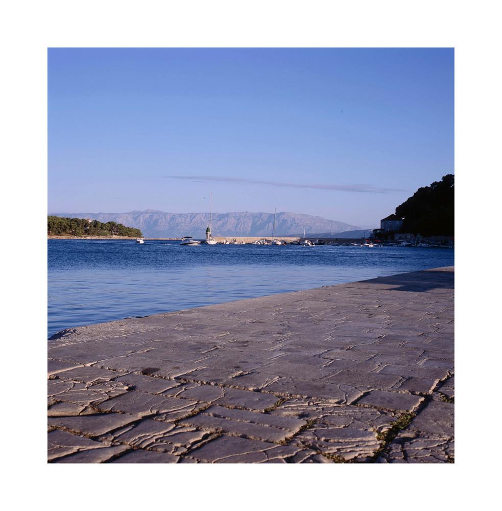 croazia 3