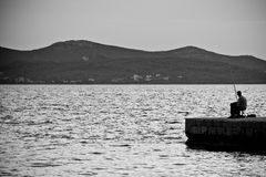 croazia 4