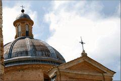 «Croci  ad  Assisi »
