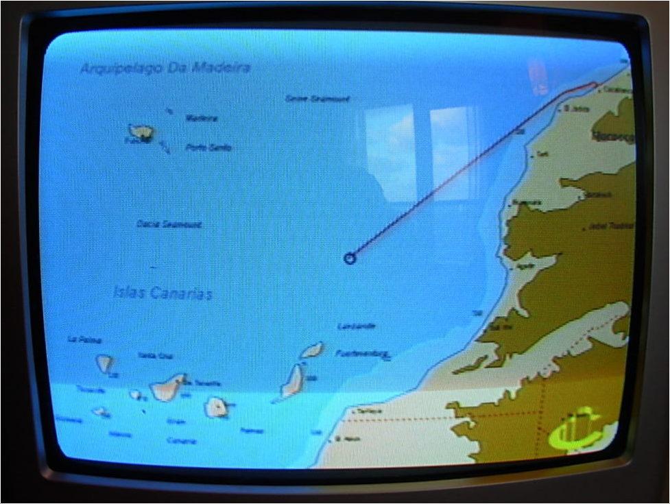 CROISIERE - Destination les CARAIBES