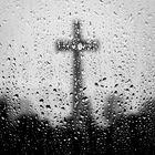 Cross' in the Rain
