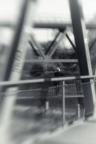 cross that bridge II