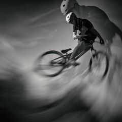 """""""crossrider_downhill"""""""