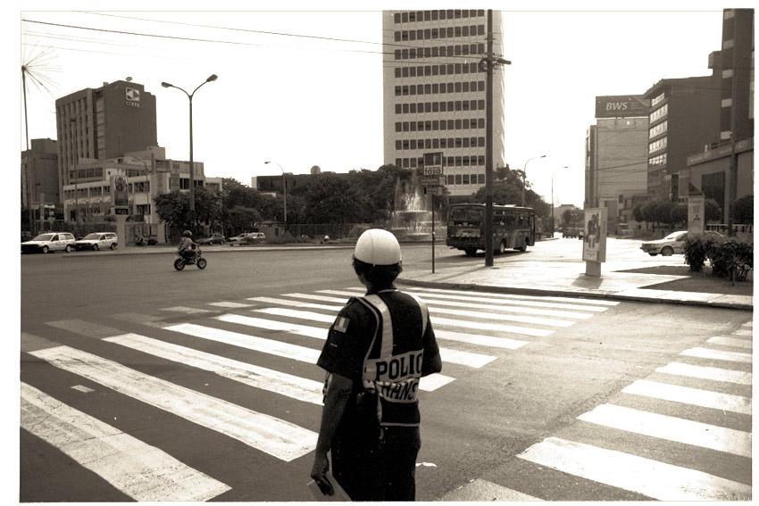 crossroadtraffic