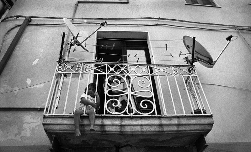 Crotone (Italy)