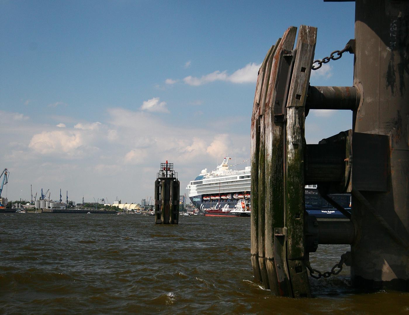 """Cruise Days """"Mein Schiff 2.Foto"""""""