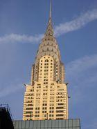 Crysler Building