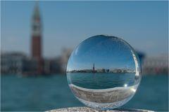 Crystal Venice