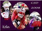 CSD-Parade