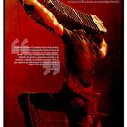 """CSL 2006/09 - Exposición fotográfica - """"Músicos, luces e instrumentos"""""""