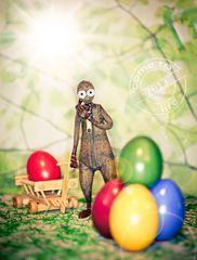 C.T.L.2013 - Happy Easter
