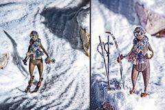 C.T.L.2013 - Skitag