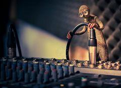 C.T.L.2013 - Soundtechnik